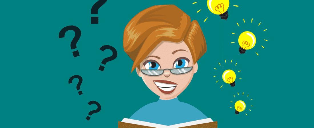 Test din viden om lån!