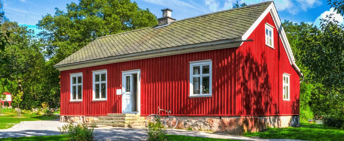 Lån penge i Sverige – SeLaan.dk hjælper dig