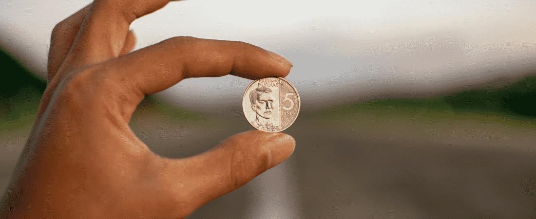 Debitor Registret – Den glemte bror til RKI