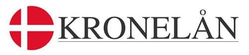 Lån penge hos Kronelån
