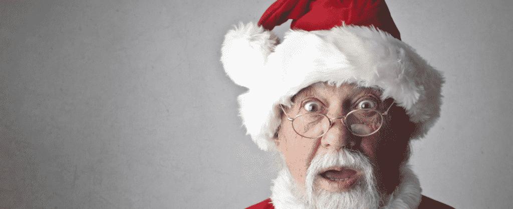 Har du styr på juleøkonomien? Gode råd til en økonomisk god jul
