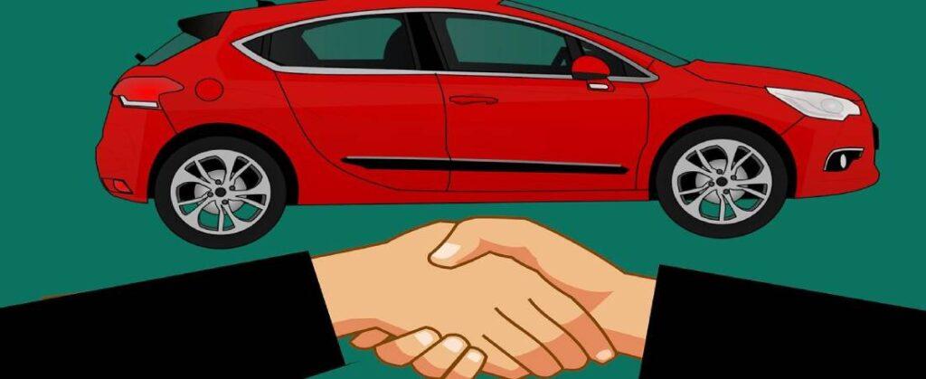 Tænk over dette, inden du køber bil