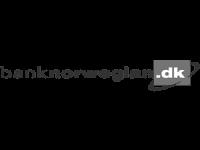 bank-norwegian-logo-2.png