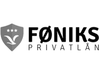 føniks-logo-1.png
