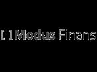 modus-logo-1.png