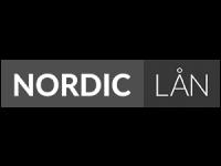 nordiclån-1.png